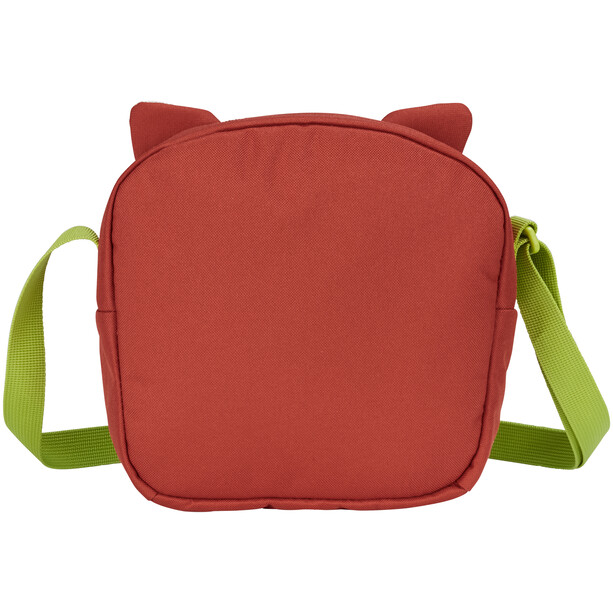 VAUDE Pepper Tasche 3l Kinder rot