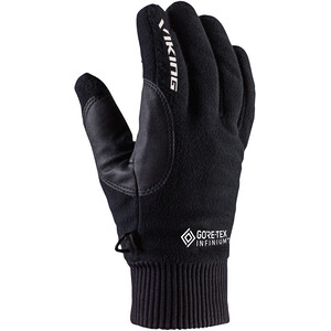 Viking Europe Solano Gore-Tex Infinium Gloves black black