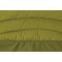 Ruffwear Powder Hound Jacke forest green