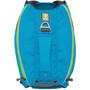 Ruffwear Singletrak Pack blue dusk