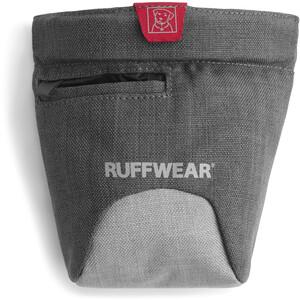 Ruffwear Treat Trader Bag twilight gray twilight gray