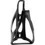 Cube ACID HPP Porte-bidons, noir