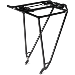 "Cube ACID RILink SIC Boost Rack 29"" black black"