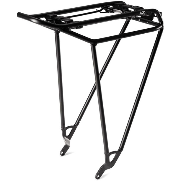 "Cube ACID RILink SIC Boost Rack 29"" black"
