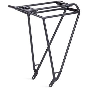 "Cube ACID RILink SIC Pure Gepäckträger 28"" black black"