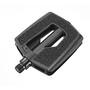 Cube RFR Grip Tape Pedale black