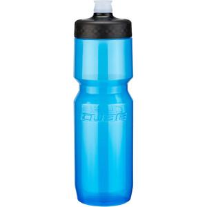 Cube Grip Trinkflasche 750ml blue blue