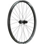 "NEWMEN Evolution SL A35 Roue arrière 27,5"" 12x142 Straight Pull 6Boulons Gen2 Shimano, black/grey"