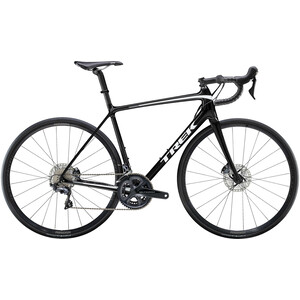 Trek Emonda SL 6 Disc trek black/trek white trek black/trek white