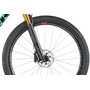 Trek Supercaliber SL 9.9 XX1 miami green to volt fade