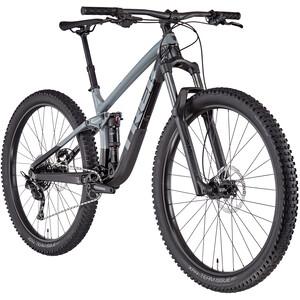 Trek Fuel EX 5 slate/trek black slate/trek black