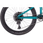 Trek Remedy 7 teal