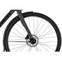 Trek FX 3 DISC EQ Herren dnister black