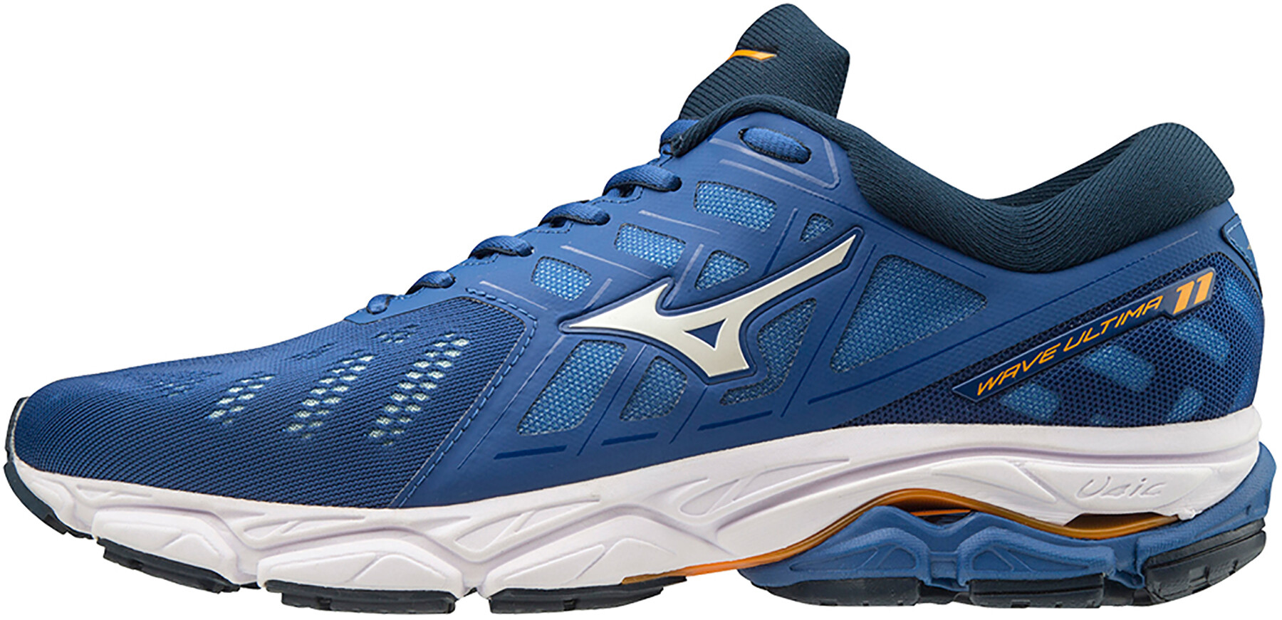 mizuno volleyball online shop europe edition xxl servante