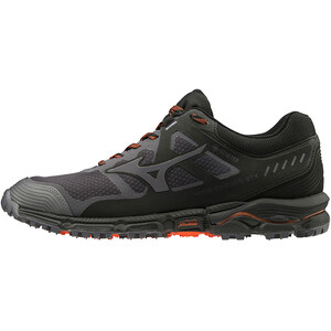 Mizuno Wave Daichi 5 GTX Trail Running Schuhe Herren periscope/periscope/black periscope/periscope/black