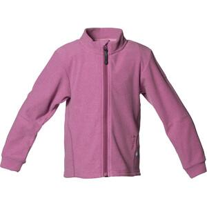 Isbjörn Lynx Jacket Barn pink pink
