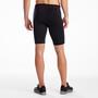 saucony Bell Lap Shorts Herren black