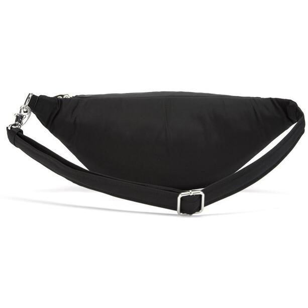 Pacsafe Stylesafe Sling Pack Black