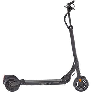EGRET Eight V3 E-Scooter black black