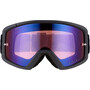 Giro Blok MTB-Goggles svart/grå