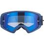Giro Tazz MTB Goggles midnight/iceberg/cobalt/clear