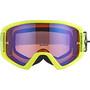Giro Tazz MTB Goggles citron fanatic/vivid trail/clear