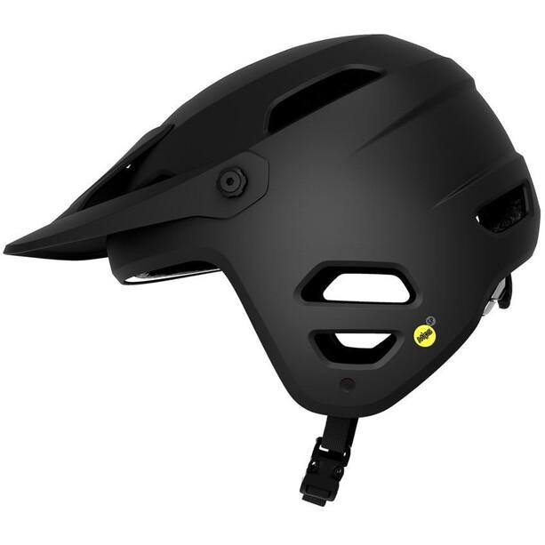 Giro Tyrant MIPS Helm matte black