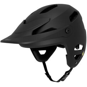 Giro Tyrant MIPS ヘルメット マット ブラック