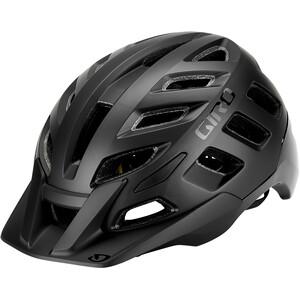 Giro Radix MIPS Helmet matte black matte black