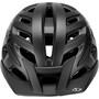 Giro Radix Helm schwarz
