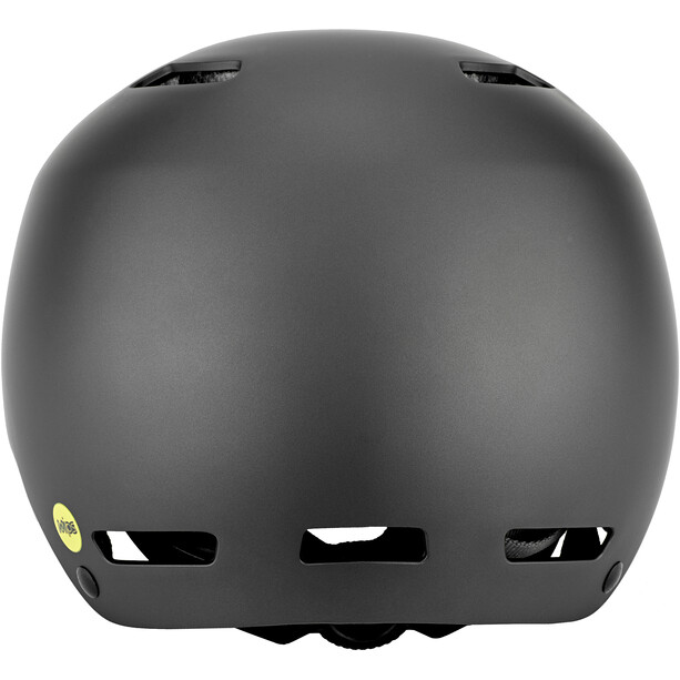 Giro Quarter FS MIPS Helm matte metallic coal