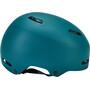 Giro Quarter FS MIPS Helm matte true spruce