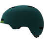 Giro Quarter FS Helm matte true spruce