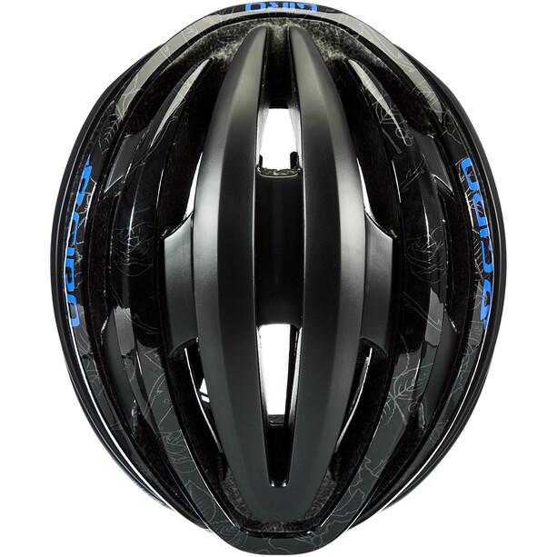 Giro Ember MIPS Helm Damen matte black floral
