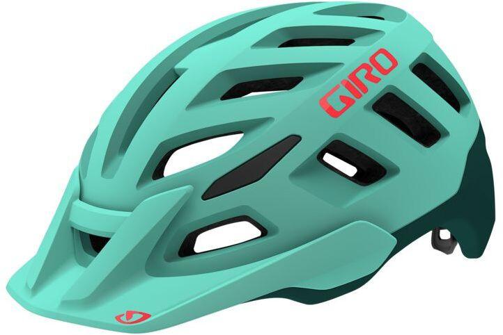 Giro - Radix | bike helmet
