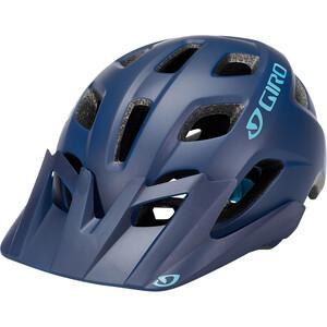 Giro Verce MIPS Casque, bleu bleu