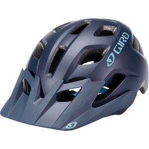 Giro Verce Casque, bleu bleu