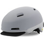 Giro Sutton MIPS Helm matte grey