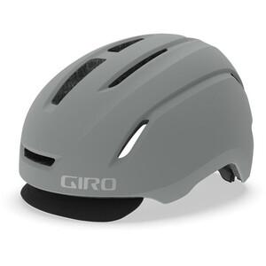 Giro Caden MIPS Helm matte grey matte grey