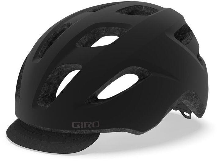 Cloud Grey Motocross End Fox Flight Sports MTB Bmx Enduro Helmet Spring 2018
