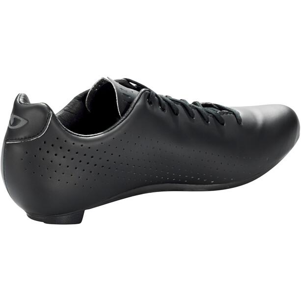Giro Empire Schuhe Herren black