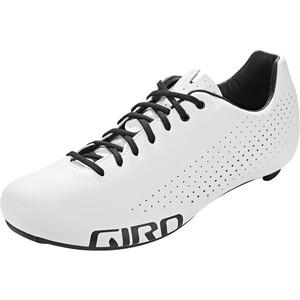 Giro Empire Shoes Men ホワイト