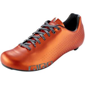 Giro Empire Schuhe Herren orange orange