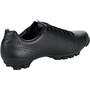 Empire VR90 Shoes Men ブラック