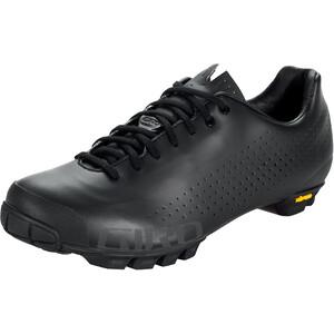 Giro Empire VR90 Shoes Men ブラック