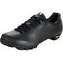 Giro Empire VR90 Shoes Men