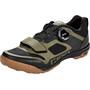Giro Ventana Shoes Men