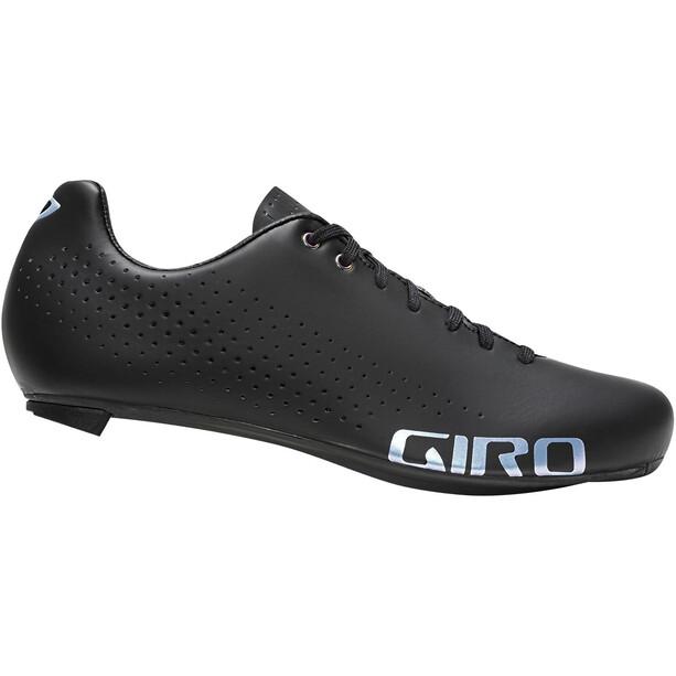 Giro Empire Schuhe Damen black