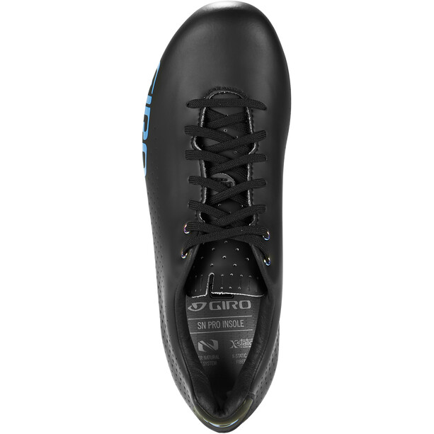 Giro Empire Schuhe Damen schwarz