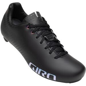 Giro Empire Schuhe Damen black black